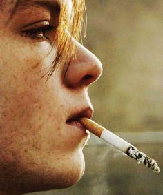 Ian Gallagher