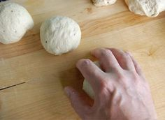 Cómo hacer brioche casero - Paso 5 Ale, Bakery, Eggs, Bread, Breakfast, Food, Sweet Pastries, Milk Cake, Side Dishes