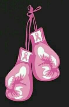 Gmc Columbia Sc >> boxing gloves logo for breast cancer | Ribbon image ...