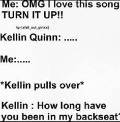 kellin quinn drawing - Google Search                                                                                                                                                     More