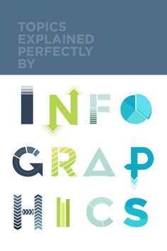40+Brilliant+and+Complex+Topics+Explained+Perfectly+By+Infographics