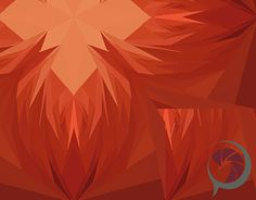 """Check out new work on my @Behance portfolio: """"Textura"""" http://be.net/gallery/34113994/Textura"""