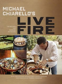 1000 images about chef michael chiarello on pinterest michael o