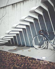 OMG!  via Kika Reichert | inspirations