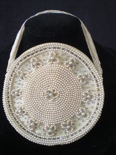 Fabulous range of original vintage and inspired bridal wedding accessories - bridal jewellery, wedding hair accessories, antique engagement rings jewellery Vintage Bridal, Vintage Handbags, Wedding Accessories, 1940s, Straw Bag, Deco, Shopping, Fashion, Moda