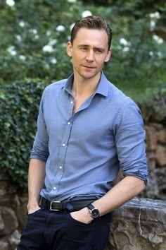 Tom Hiddleston (236х354)