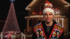 Was the Blackhawks Holiday Sing-a-long album good enough for Best BHTV feature of the year? Vote! http://blackhawks.nhl.com/club/page.htm?id=79900