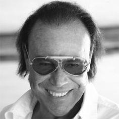 Frasi di Antonello Venditti Pilot, Mens Sunglasses, Pilots, Men's Sunglasses