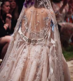 chandelyer: Paolo Sebastian Once Upon A Dream collection in collaboration with Disney