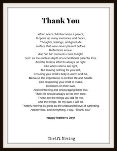 Mother's-Day-Poem Mothers Day Poems, Diy Mothers Day Gifts, I Love Mom, Mother's Day Diy, My Family, Poem Ideas, Best Gifts, Printer Paper, Anchor Charts
