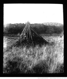 toldoselknam Ushuaia, Patagonia, Australian Aboriginals, Melbourne Museum, Old Time Religion, Argentine, South America, Past, Exotic