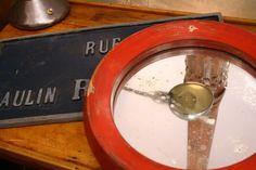 Espejo vintage Vintage Decor, Canning, Home Canning, Vintage Ornaments, Conservation