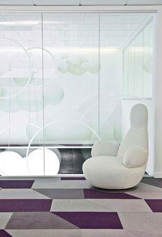 unique office furniture