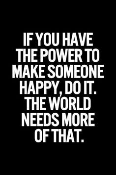 Make a difference #volunteer today