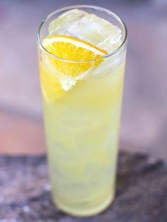 Brunch Cocktails - Best Recipes for Brunch Cocktails - Redbook#slide-1#slide-1#slide-19