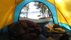 Camping Checklist Camping With Kids, Family Camping, Large Water Containers, Fold Up Chairs, Shade Tent, Cool Tents, Tent Sale, Camping Checklist, South Island