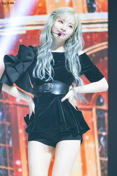 Find images and videos about kpop, twice and dahyun on We Heart It - the app to get lost in what you love. Nayeon, Kpop Girl Groups, Korean Girl Groups, Kpop Girls, Twice Dahyun, Tzuyu Twice, Stage Outfits, Kpop Outfits, K Pop
