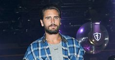 Scott Disick and Kourtney Kardashian's Kids Are 'Still Too Young' to Watch…