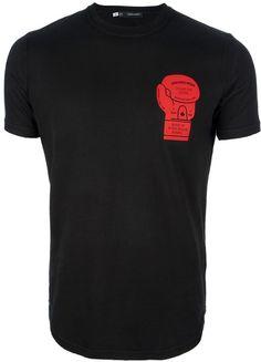 a8c8560d3c 286 Latest Clothes For Men, Pant Shirt, Print Tank, Jean Shirts, Clothing