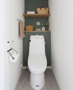 Pin By Aylin Akpulat On Home Toilet Room Bathroom Interior Interior, Toilet Room, Small Toilet Room, Bathroom Interior, Small Bathroom, Toilet, Toilet Design, Bathroom Decor, Downstairs Toilet