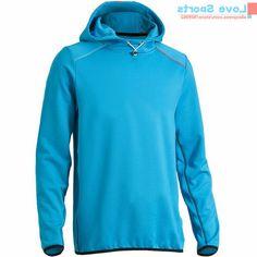 39.00$  Buy here - https://alitems.com/g/1e8d114494b01f4c715516525dc3e8/?i=5&ulp=https%3A%2F%2Fwww.aliexpress.com%2Fitem%2FNewest-High-Quality-Long-Sleeve-Thermal-Blue-Cycling-Jacket-Bike-Jersey-Gilet-Cycling-Shirt-Bike-Garment%2F32627402780.html - Newest High Quality Long Sleeve Thermal Blue Cycling Jacket Bike Jersey / Gilet Cycling Shirt / Bike Garment