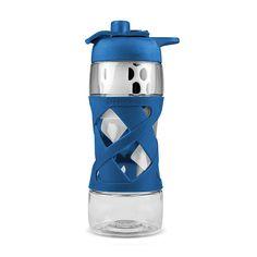 Botella Purificadora Portátil Aquasana Purificadores y Filtros de Agua en Costa Rica www.puricr.com #filtros #agua #costarica