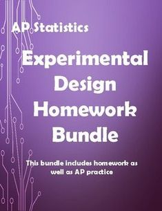 Assignment Students will categorize variables as quantitative or categorical Assignment Students will define the population and the sample of a study or survey, identify sampling method, and determine if method is biased Ap Statistics, Multiple Choice, Variables, Algebra, Teacher Pay Teachers, Homework, Students, Study, Human Behavior