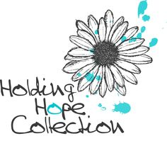 Holding Hope Collection | Wear the beauty hold the hope