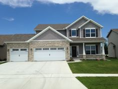 FSBO Local: Real Estate Homes for Sale by Owner in Normal ...