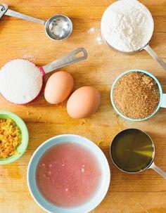 Eggs Facepacks for Skincare