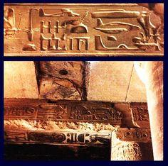 Provas arqueológicas