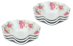 Pie Dish, Bowl Set, Dishes, Plate, Tableware, Cutlery, Dish, Kitchen Utensils