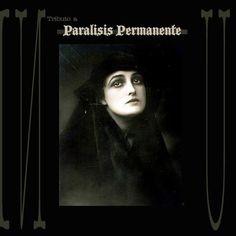 Unidos - Un tributo a Parálisis Permanente por el sello Leningrado Records http://www.woodyjagger.com/2016/09/tributo-paralisis-permanente-leningrado-records.html