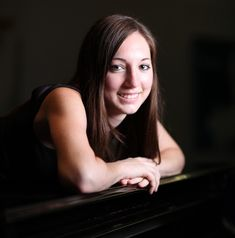 Joy Morin, This website has tons of useful games and printables for teaching piano! Student Interview, Piano Recital, Piano Teaching, Learning Piano, Reading Music, Rhythm Games, Singing Lessons, Singing Tips, Thing 1