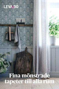 Kitchen Wallpaper, Wall Wallpaper, Pattern Wallpaper, Sandberg Wallpaper, Playroom Wallpaper, Luxury Wallpaper, Inspirational Wallpapers, Kitchen Collection, Blue Wallpapers
