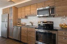 The Ascent at Spring Hill Station Apartments - McLean, VA 22102 | Apartments for Rent