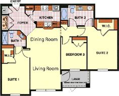 62 Disney Floor Plans Ideas Disney Hotels Disney Vacation Club Disney Resorts