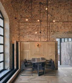 kilimanjaro-restaurant-bar-istanbul-autoban-architects-designboom-02