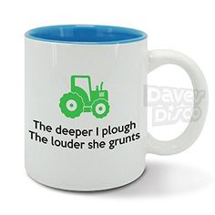 The deeper I plough, the louder she grunts, farming, farm... https://www.amazon.co.uk/dp/B01LWVZX76/ref=cm_sw_r_pi_dp_x_5EYfAbVGPRJCE