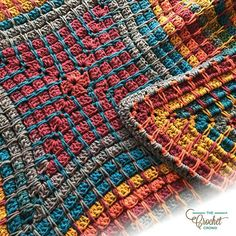 Watch This Video Beauteous Finished Make Crochet Look Like Knitting (the Waistcoat Stitch) Ideas. Amazing Make Crochet Look Like Knitting (the Waistcoat Stitch) Ideas. Crochet Crowd, All Free Crochet, Cute Crochet, Crochet Crafts, Crochet Projects, Crochet Ideas, Crochet Afghans, Crochet Stitches, Crochet Blankets