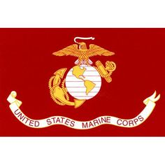My brother was once in the Marines for 5 years-- thank you for serving our country!-- You are ALL I could ask for in a brother!-- I'm glad you made it back home from Afghanistan!-- thanks again!:)-- I love you!:)