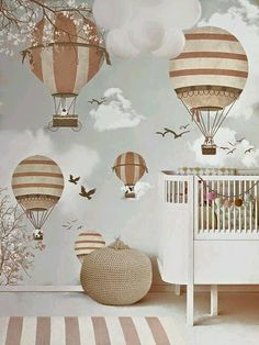 Country Bedrooms For Boys! (Modern Country Style) Modern Country Bedrooms For Boys! baby room soft colors Modern Country Bedrooms For Boys! Baby Bedroom, Nursery Room, Girl Nursery, Girl Room, Kids Bedroom, Nursery Decor, Nursery Ideas, Baby Rooms, Nursery Murals