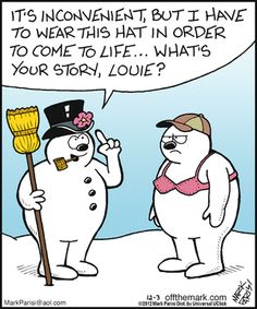 235 best Christmas Humor images on Pinterest   Funny christmas ...