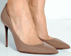 where to buy christian louboutin Very Popular For Christmas Day,Very Beautiful for life.