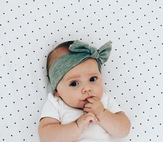 Baby Style // Kids Fashion // Young Style // Children's Fashion // Wild Child // Free Spirit // Moon Child // Boho Babies ❤︎ Lil Baby, Baby Kind, Little Babies, Little Ones, Cute Babies, Little Girls, Outfits Niños, Baby Family, Everything Baby
