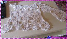 blusa croche-selena gomez-4