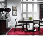 salas-de-jantar-modernas-decoradas-11