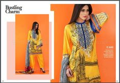 Gul Ahmed Eid-Ul_Azha Collection Festive Dazzling Dresses  http://www.womenclub.pk/gul-ahmed-eid-ul_azha-collection-festive-dazzling-dresses.html  #GulAhmed #EidUlAzha #EidCollection #Festive #Dazzling #Dresses
