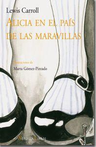 ----DE PAPA Y MAMA----- Año 2009 -----Magníficas ilustraciones de Marta Gómez-Pintado  ED.Nordica Libros
