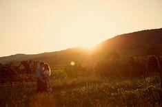 Manon & Rafael | Ursula Schmitz | Fotografin in Wien  Dirndl & Vineyards - the perfect combination!  Vienna, Austria - © Ursula Schmitz Ursula, Vienna Austria, Indian Summer, Location, Portrait Photographers, Mountains, Couple Photos, Travel, Pictures